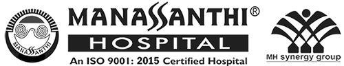 Manassanthi Hospitals